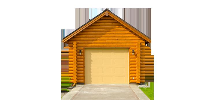Garage Door Repair In Inver Grove Heights Mn 24hr Expert Garage